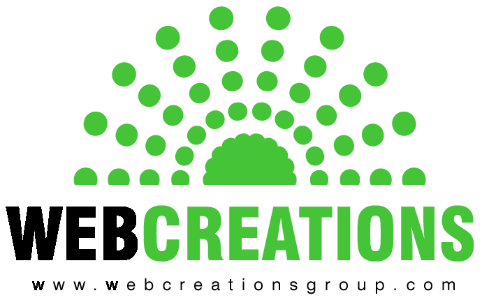 Web Creations Group